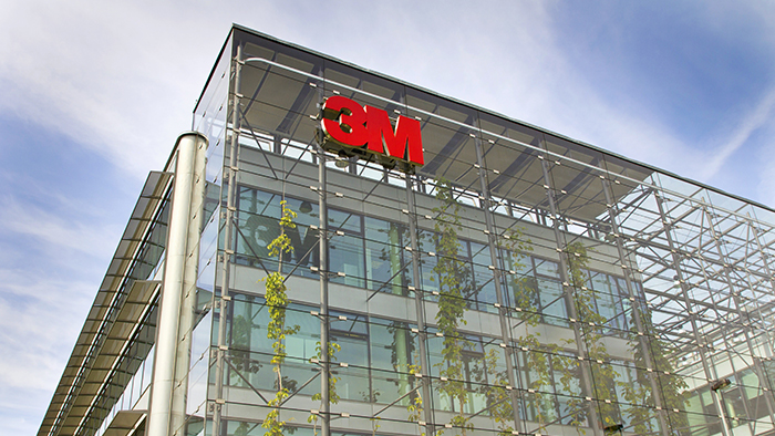 3M Joins Coalition to Combat the Sale of Fraudulent Goods