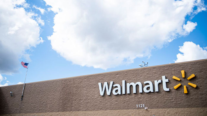 7 Michiganders stole $250,000 from Walmart