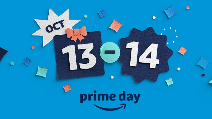 Amazon Prime Day must come with 'buyer beware' warning