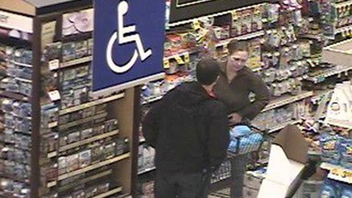 Baby formula theft ring busted after suspects hit stores from Portland to Salem, police say