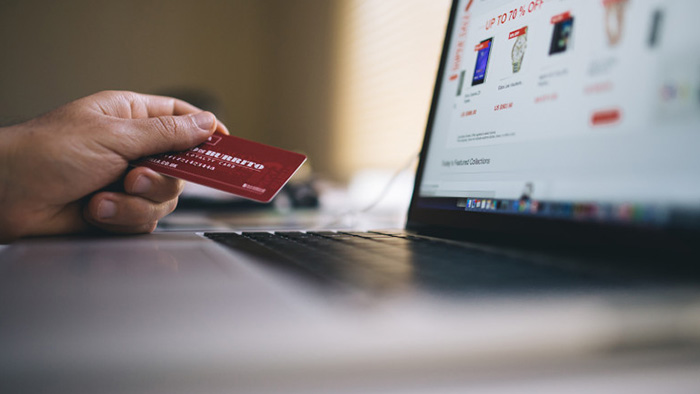 New legislation aims to protect US consumers from online fakes
