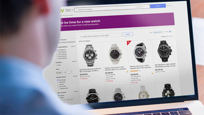 Should online marketplaces be required to verify third-party sellers for safety's sake?