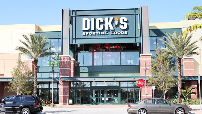 DICK'S Sporting Goods, HP Inc., OpSec Security and Rite Aid Join Coalition