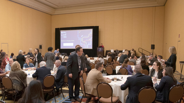 Post-Conference Workshop