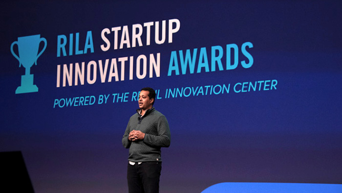 Startup Innovation Awards