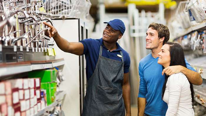 Growing the 21st Century Retail Workforce