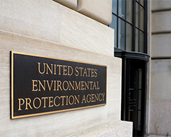 U.S. EPA Set to End Enforcement Discretion Policy