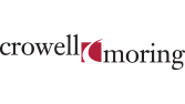 Crowell & Moring LLP
