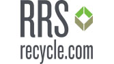 Resource Recycling Systems