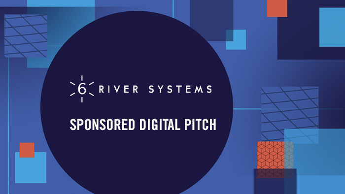 6River Digital Pitch
